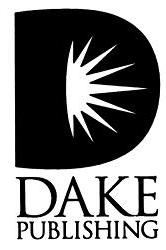 Dake Publishing, Inc.