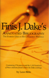 Finis J. Dake Annotated Bibliography