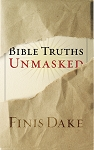 Bible Truths Unmasked (Apple Download)