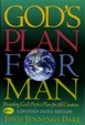 God's Plan for Man (Windows or Mac download)