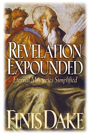 Revelation Expounded (Windows or Mac download)